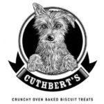 cuthberts