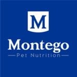 montego-logo-new